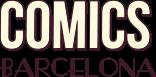 Blog Efemérides - Comics Barcelona